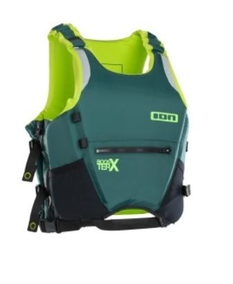 Ion Junior Booster X Floating Vest