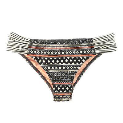 Brunotti bikinibroekje Gypsy