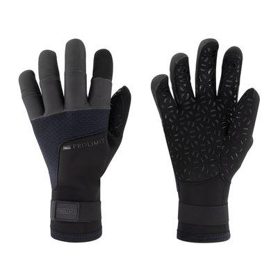 Foto van Prolimit Gloves Curved finger Utility 3mm.