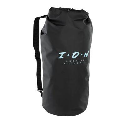 Foto van Ion Dry bag