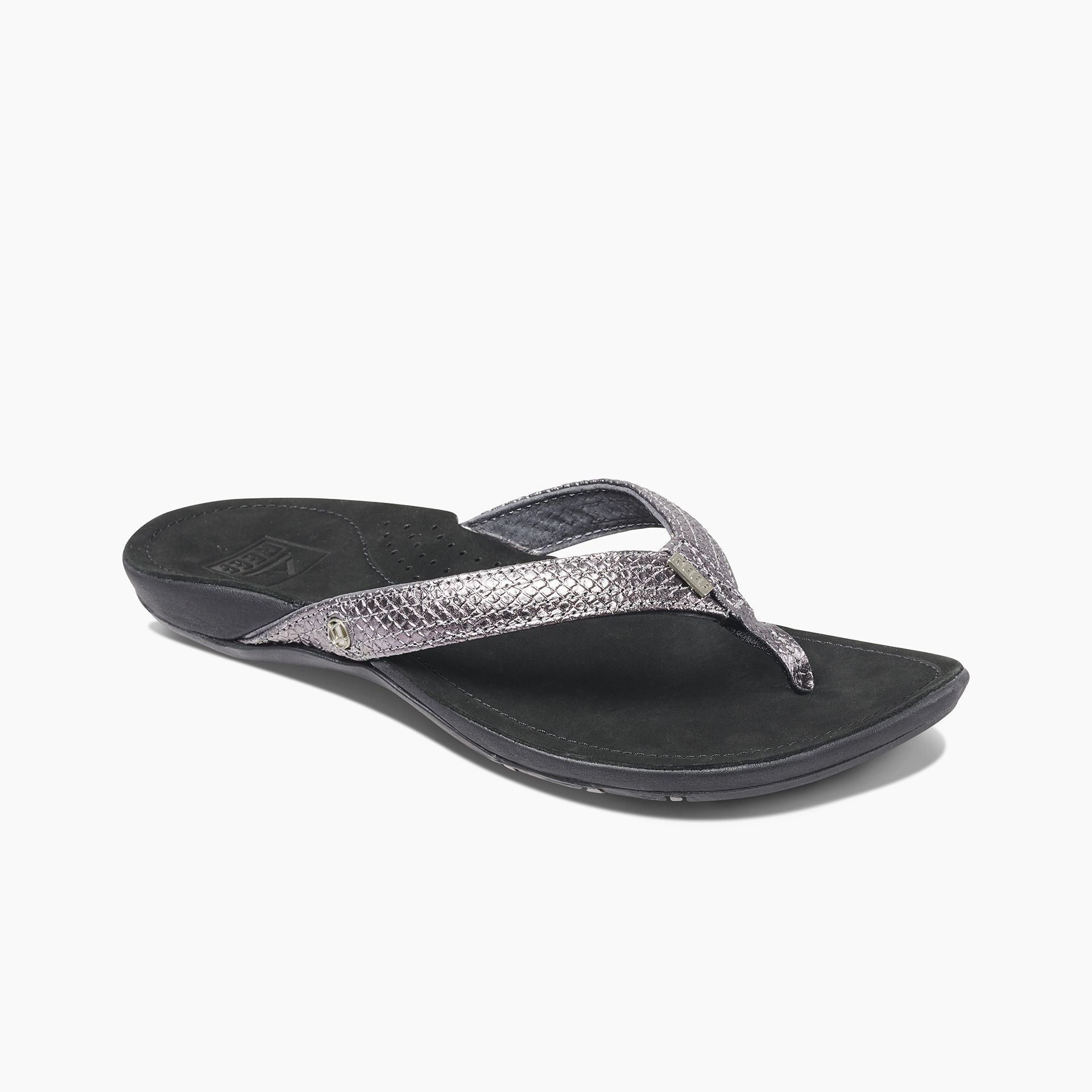 Reef dames slipper Miss J-Bay