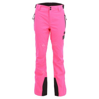 Foto van Superdry dames Skibroek