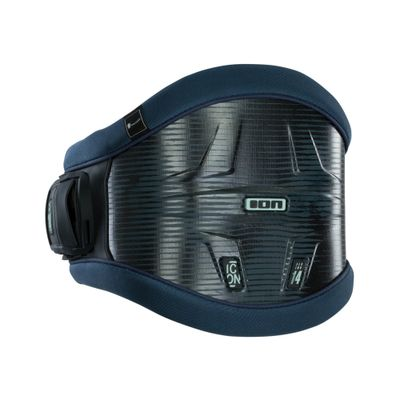 Foto van Ion Surf Waist Harness Icon Curve 14