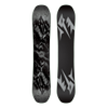 Afbeelding van ​Jones Ultra Mountain Twin snowboard 2020