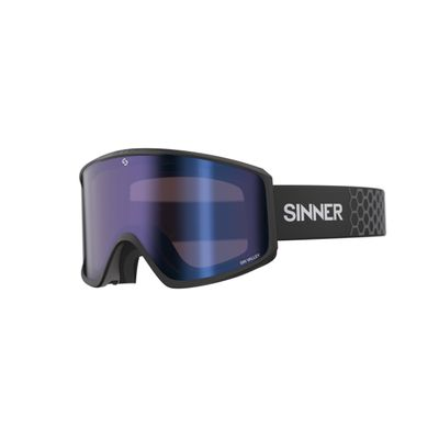 Foto van Sinner snow goggle Sin Valley