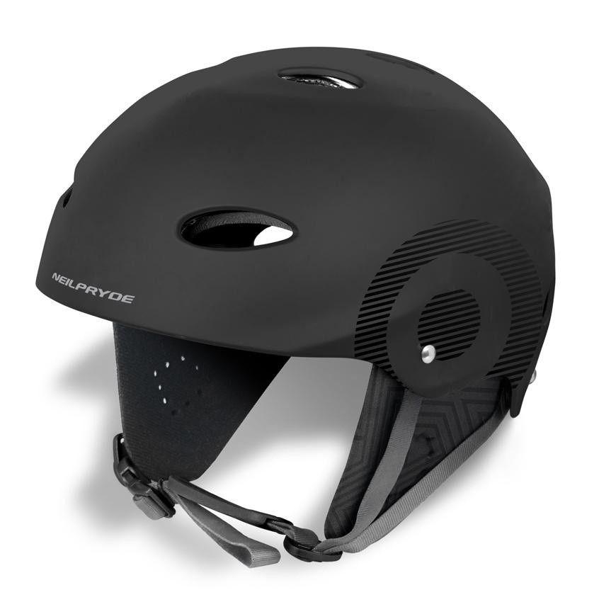 Neilpryde Watersport Freeride Helm