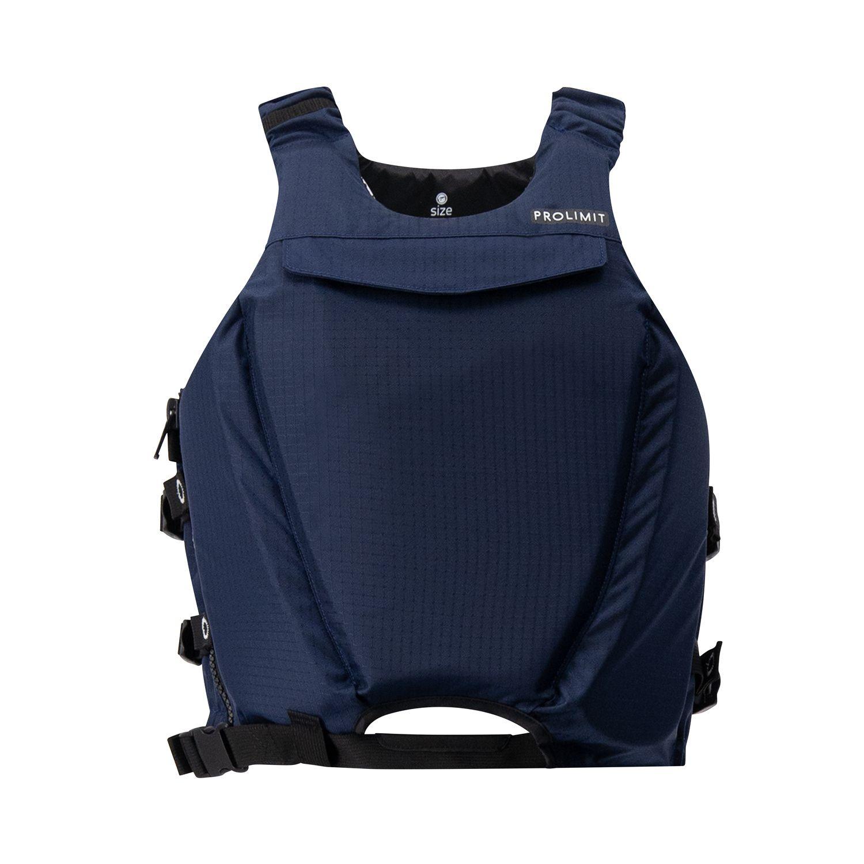 Prolimit Floating vest