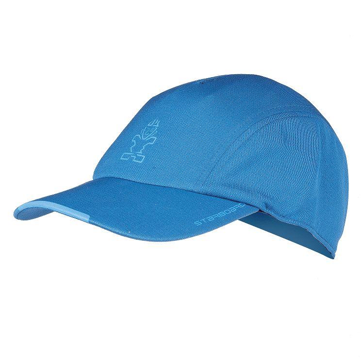 Starboard Team Wave cap