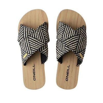 Foto van O'Neill Ditsy Slides slippers