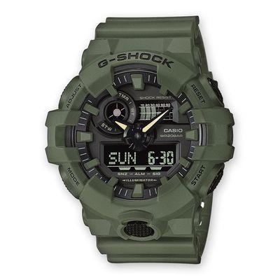 Foto van G-Shock horloge GA-700UC-3AER