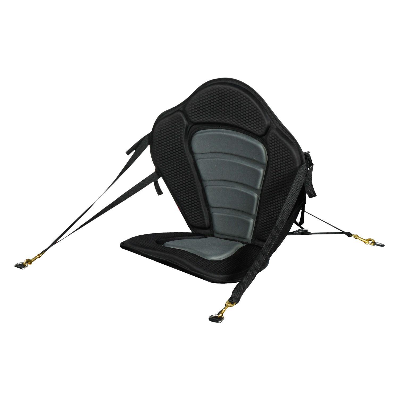 STX Kayak Sup Seat