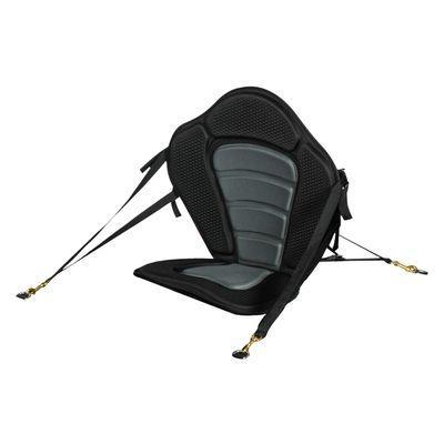 Foto van STX Kayak Sup Seat