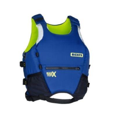 Foto van Ion Junior Floating Vest Booster