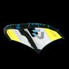 Afbeelding van Duotone Wing Unit