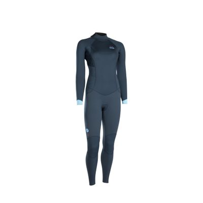 Foto van Ion dames wetsuit Jewel Element 4/3