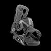 Afbeelding van Flow snowboardbinding Fuse Hybrid 2020