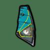 Afbeelding van Duotone Super Hero 2020