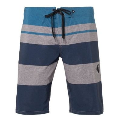 Foto van Brunotti heren boardshort Lee