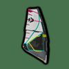 Afbeelding van Duotone Super Hero HD 2020