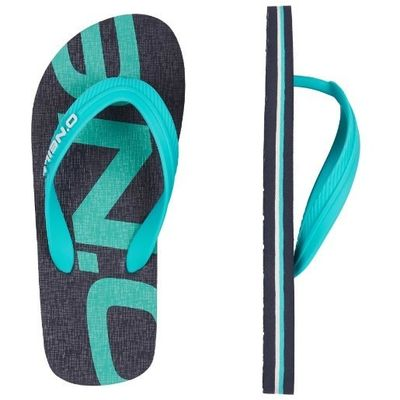 Foto van O'Neill jongens Logo Profile slipper