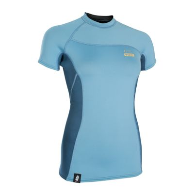 Foto van Ion dames Neopreen Top short arm