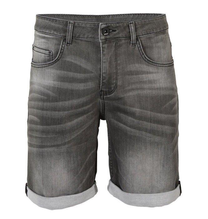 Brunotti heren jog jeans Hangtime