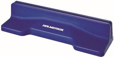 Foto van Holmenkol racing plastic scraper sharpener