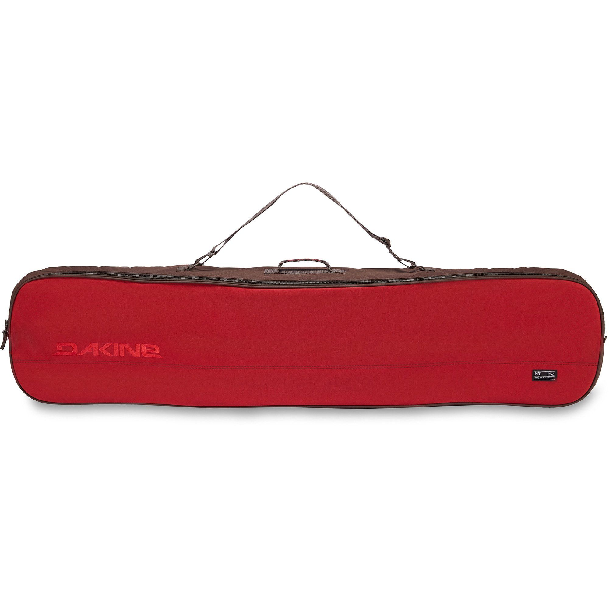 Dakine snowboardbag Pipe