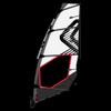 Afbeelding van Severne S-1 2021
