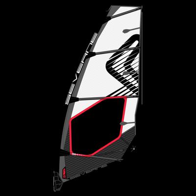 Severne S-1 2021