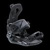 Afbeelding van SP snowboardbinding Private 2021