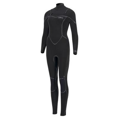 Prolimit dames wetsuit Fire-X 5-3