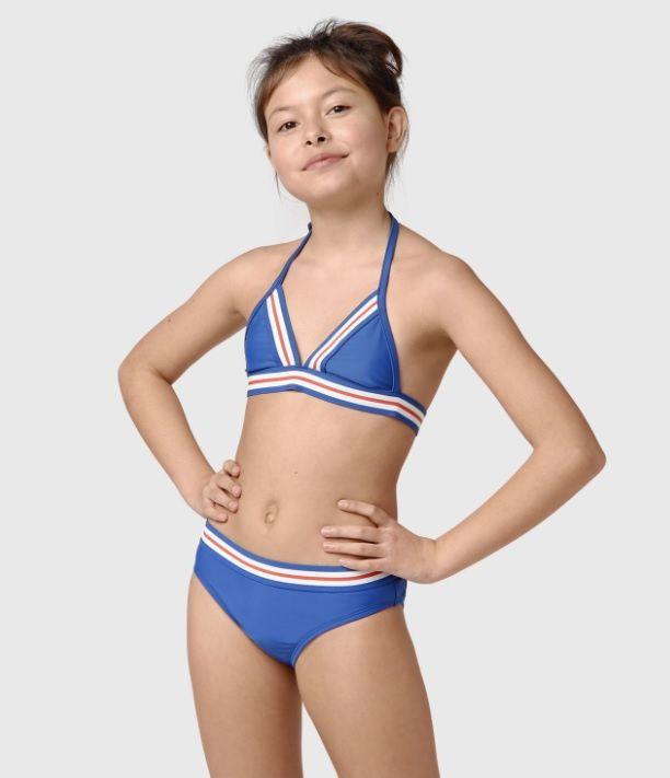 Brunotti meisjes bikini Awan