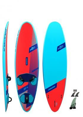 Foto van JP Freestyle/Wave LXT 2021