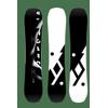 Afbeelding van Yes Snowboard Standard 2020