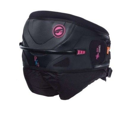 Prolimit dames kite seat harness
