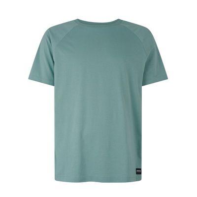 Mystic heren t-shirt Cruz