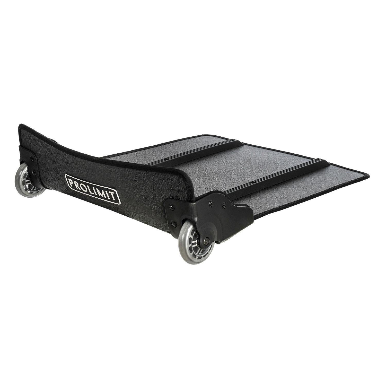 Prolimit Wheel Base Sessionbag