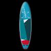 Afbeelding van Starboard Sup Igo Zen 10.8 SC opblaasbaar 2021