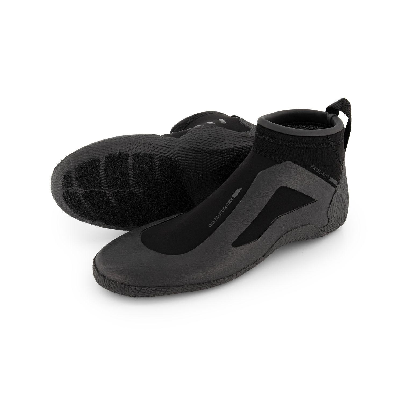 Prolimt Hydrogen Neopreen schoen