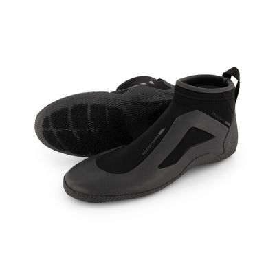 Foto van Prolimt Hydrogen Neopreen schoen