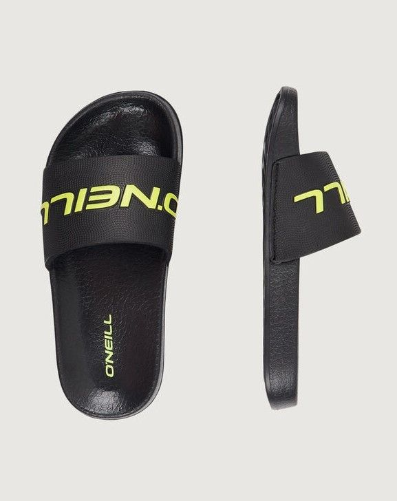 O'Neill Cali kinderbad slippers