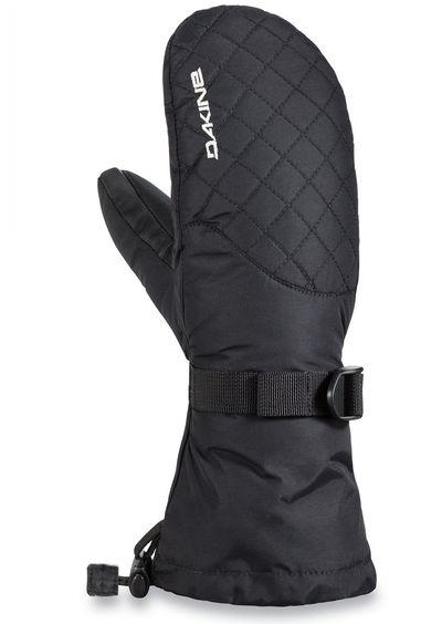Foto van Dakine dames ski handschoen Lynx