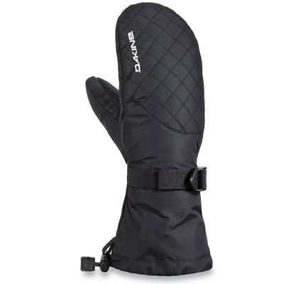 Dakine dames ski handschoen Lynx