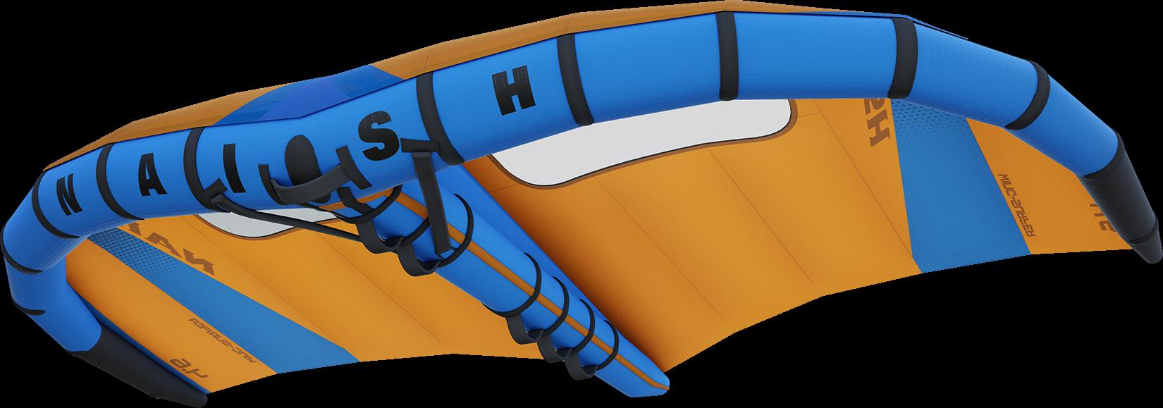 Naish Wing Surfer S26