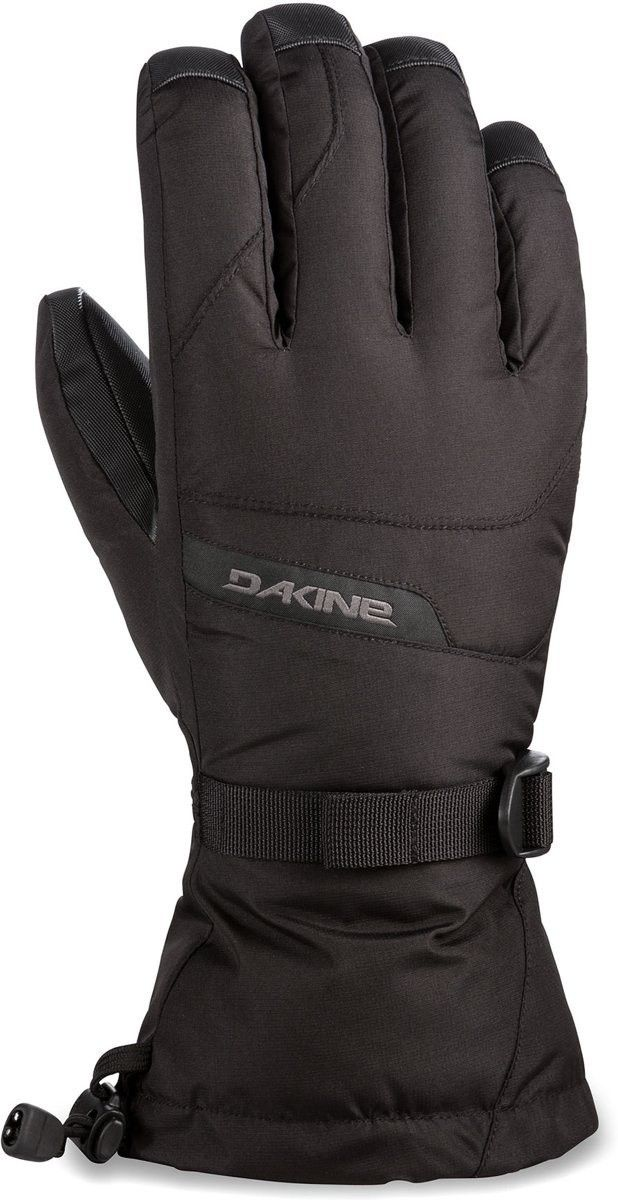 Dakine wintersporthandschoen Blazer