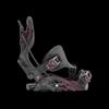 Afbeelding van Flow dames snowboardbinding Omni Hybrid 2020