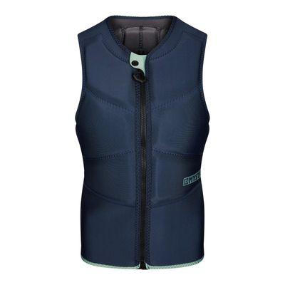Mystic dames Star Impact vest