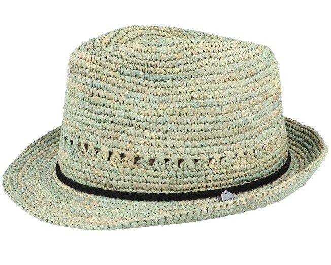 Barts Hunze hat