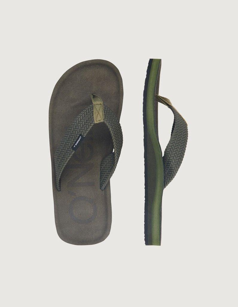 O'Neill heren logo slipper Chad
